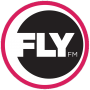 cropped-Fly-Logo-1.png