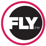 cropped-Fly-Logo-2.png