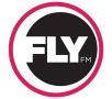 cropped-Fly-Logo.png