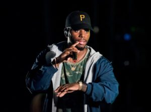 bryson-tiller-wireless-festival-2016---1468084514-view-0